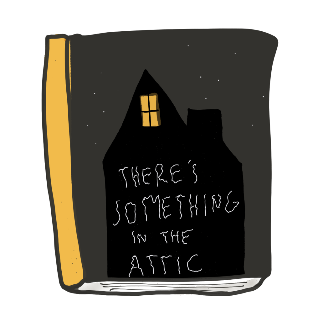 mysteryadventure-attic.png