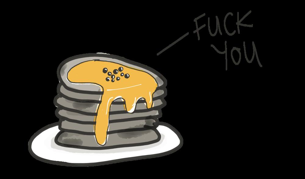 pancakes-ffff.png