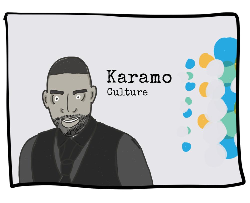 karamo-2.png