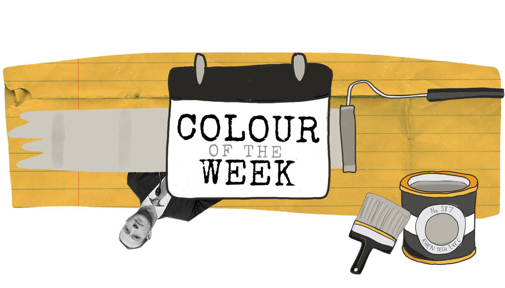 colour-week.jpg