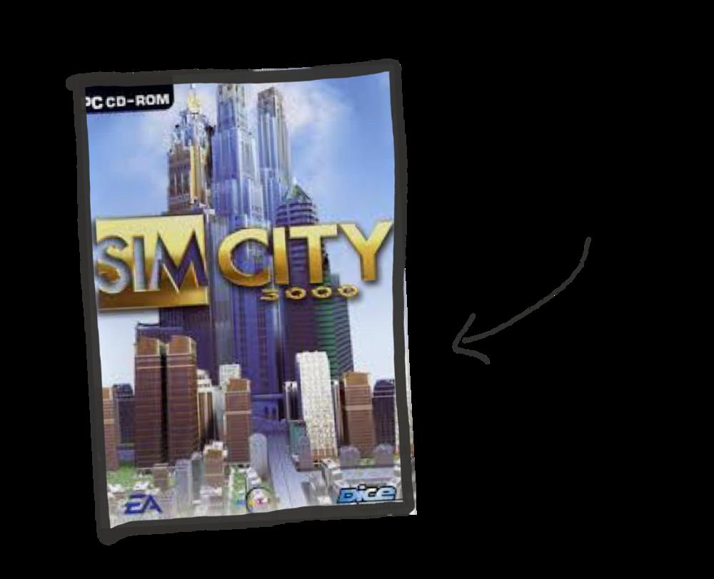 sim-city.png