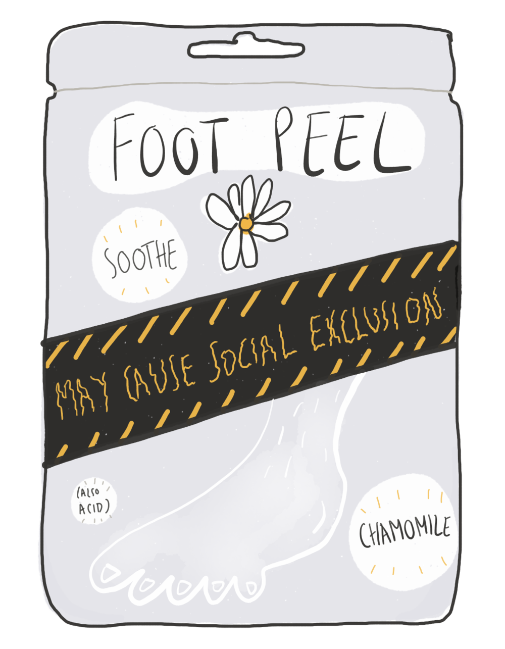 foot-peel.png