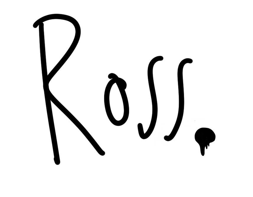 ross-sig-2.png