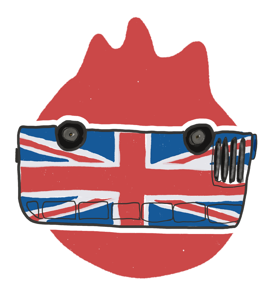 spice-bus-divider2.png