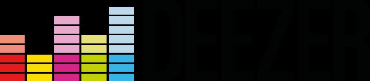deezer-logo-cmyk.png