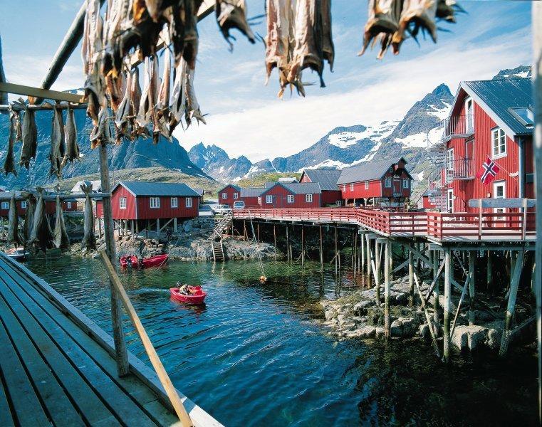 norsko-lofoty-1.jpg