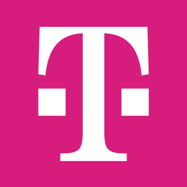 logo_telekom.png