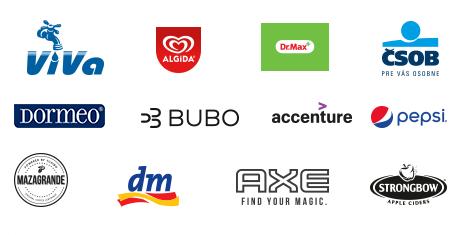 reklamni-partneri.png