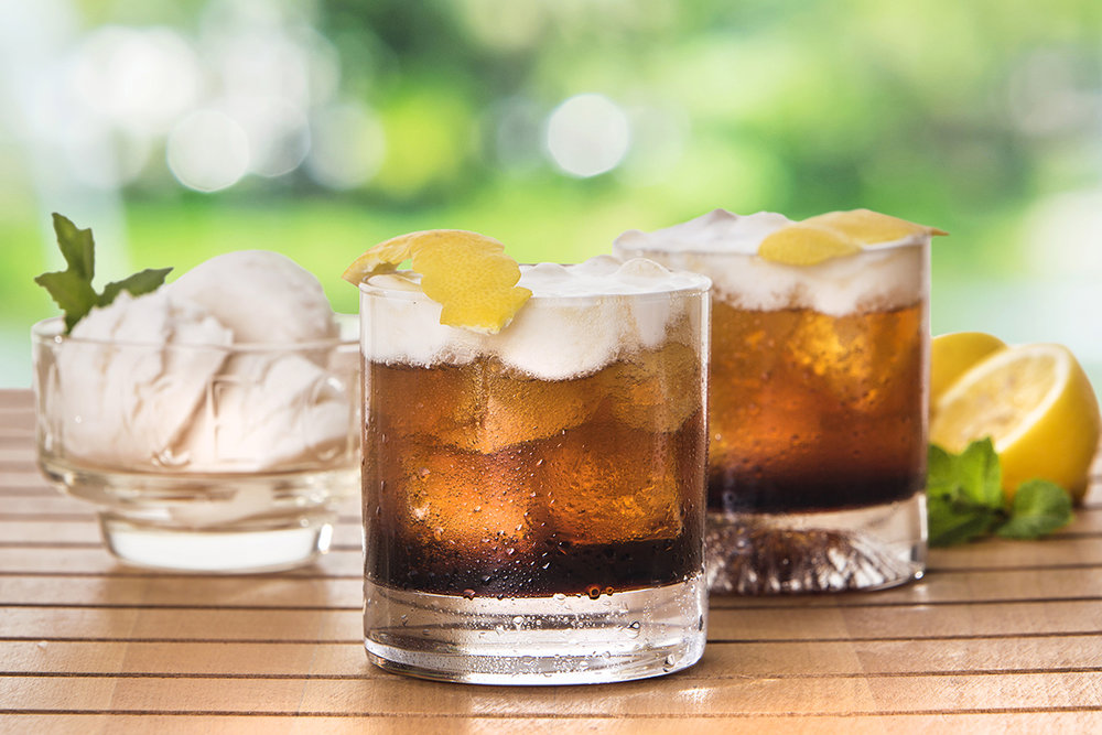 White Russian Mazagrande.jpg