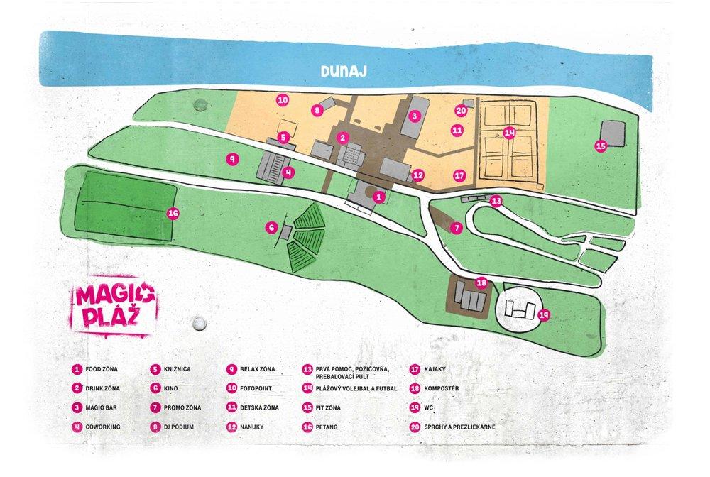 Mapa_plaze.jpg
