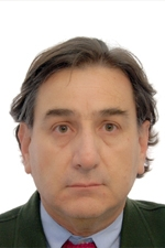 Gustavo_Urrea_FondoBiocomercio.jpg