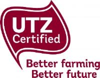 UTZ logo.jpg