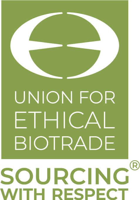 The Union for Ethical BioTrade