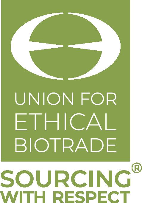 (c) Ethicalbiotrade.org