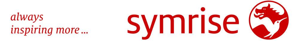 SYM-new-Logo.jpg
