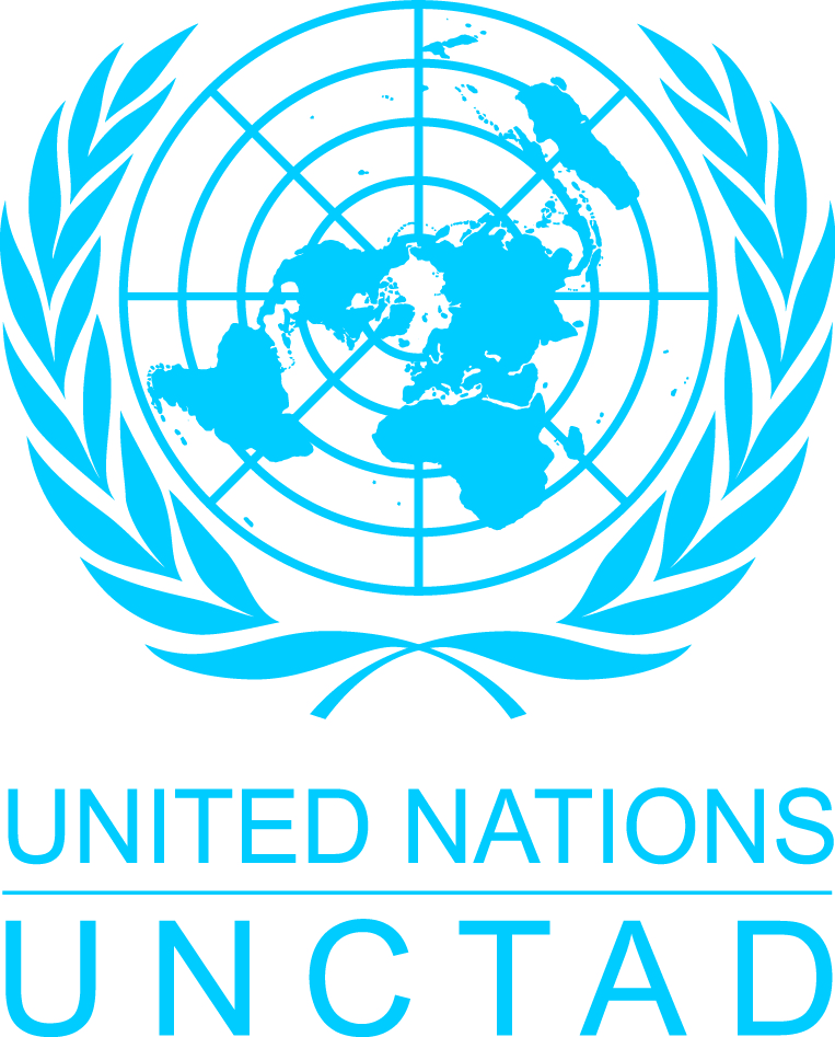 UNCTAD logo Blue EN.jpg