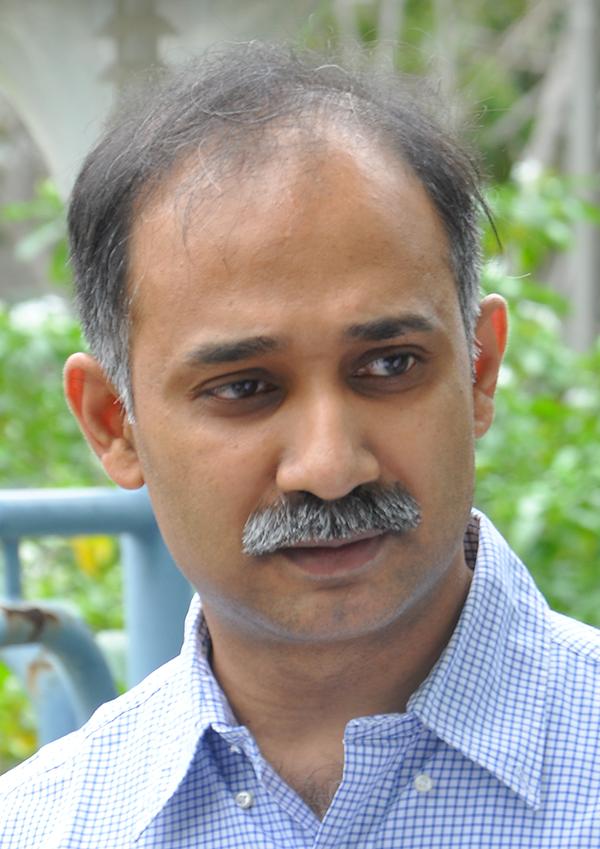 T. Rabikumar.png