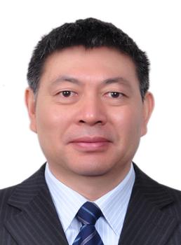 Xue Dayuan web.png