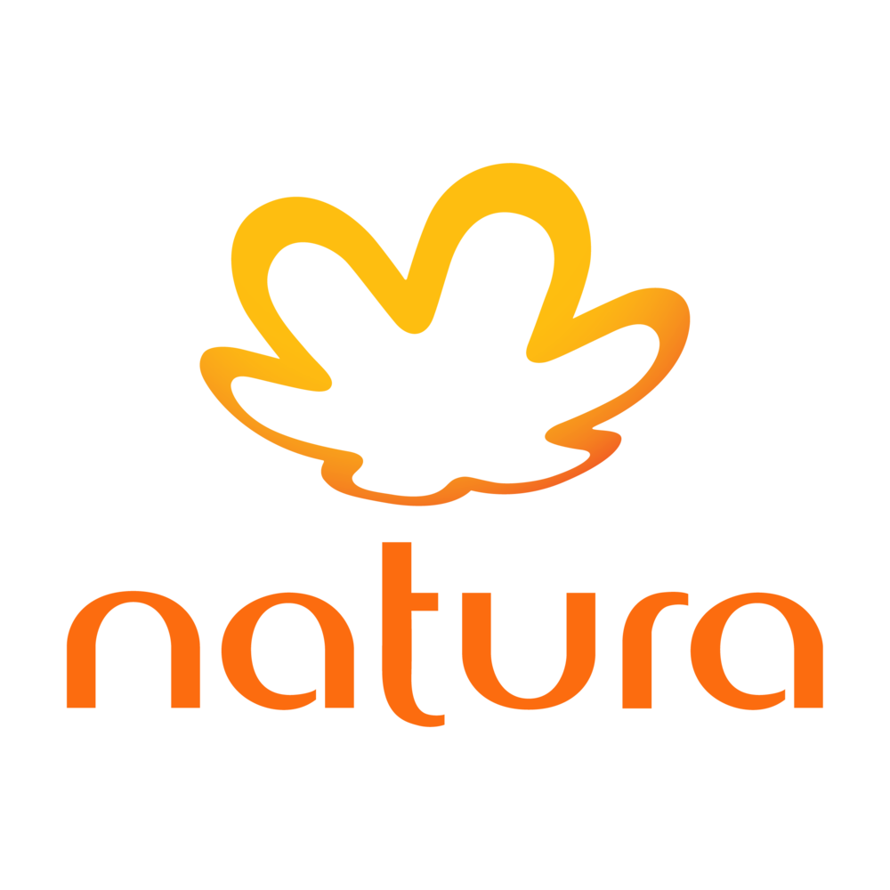 Logo_2018_Principal.png