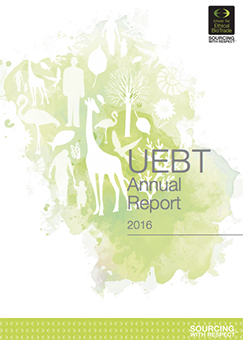 annual report 2016 cover.jpg