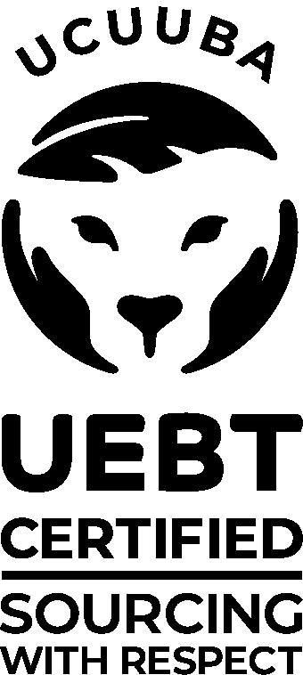 Uebt_Label_IMS_Tagline_Positivo_VT_RGB_EN.png