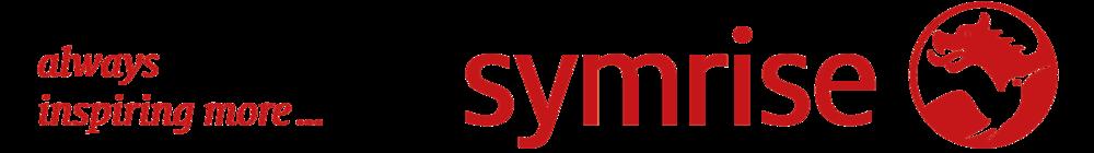 SYM new Logo.png