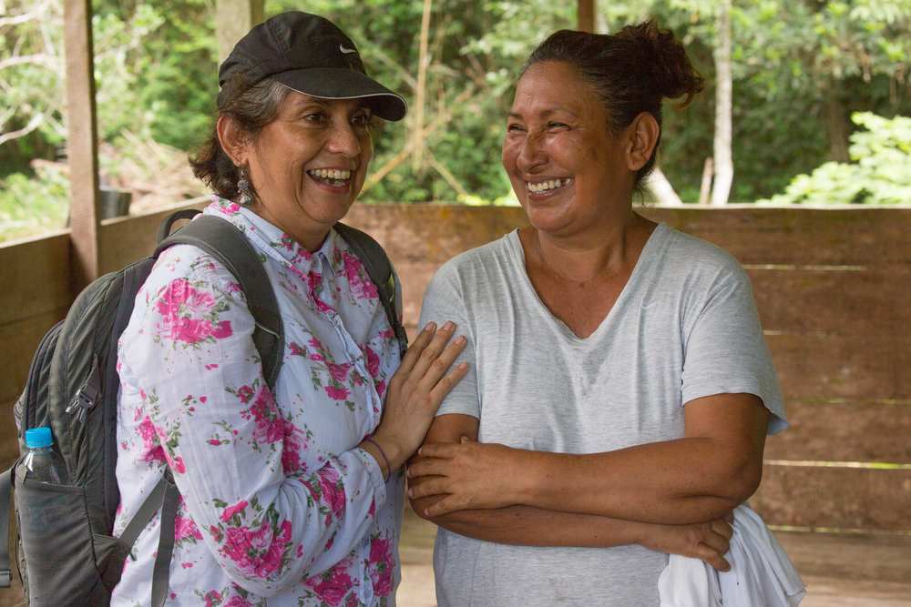 Mujeres en la Castaña 1.jpg