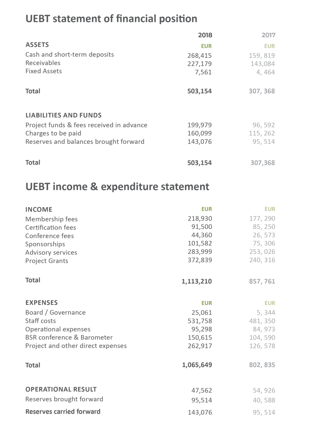 Financials for annual report final.png
