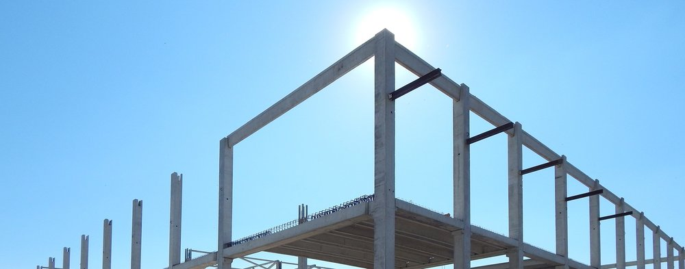 'T' MOUNTING TRUSSES - DETAIL: CONSTRUCTION OF 'CERMAT', BITOLA