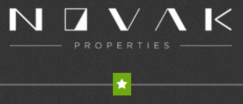 NOVAK Properties.jpg