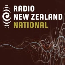 Radio New Zealand National.jpg