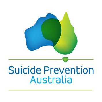 Suicide Prevention Australia.jpg