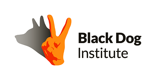 blackdog institute.jpg