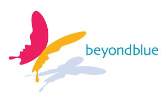 BeyondBlue.jpg