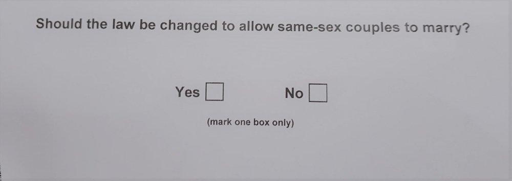 ssm vote 1.jpg