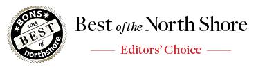 Readers-Sig-20142.jpg