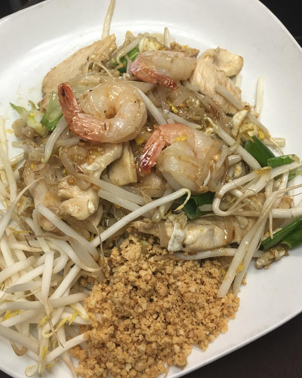 Pad_Thai4.jpg