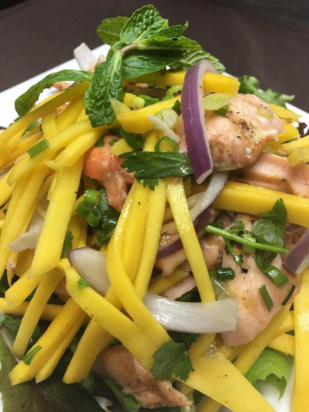 Pla_Salmon_Mango_Salad3.jpg