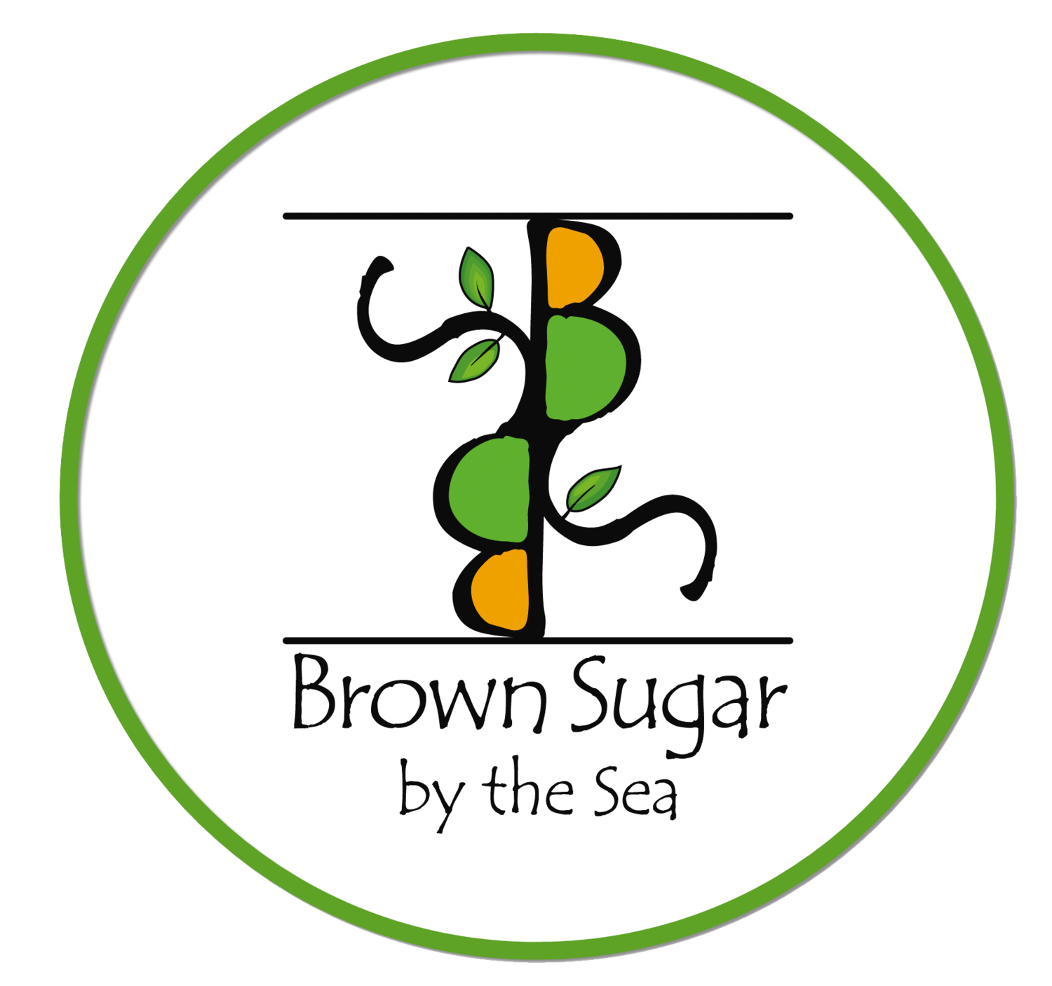 Brown Sugar by the Sea Restaurant - Newburyport | Brown Sugar by the Sea Thai Cuisine