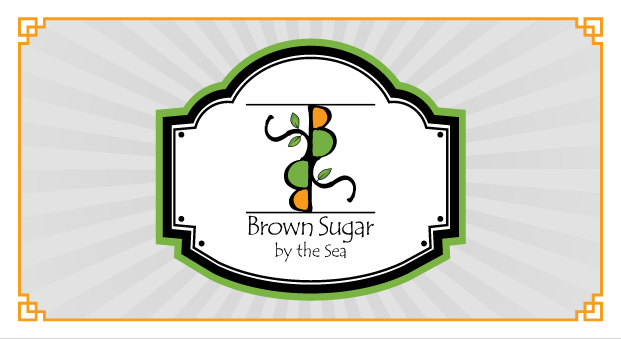 BrownSugar-confirm-email.png