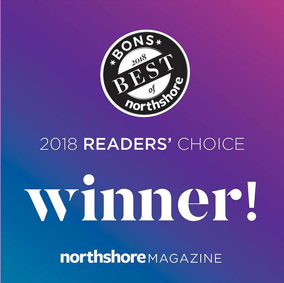 2018_Northshore_Mag_ReaderChoice_Winner.jpg