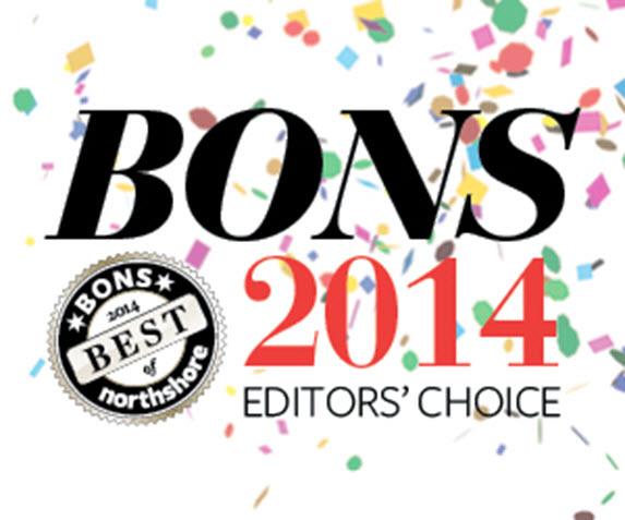 2014 Editors 573.jpg