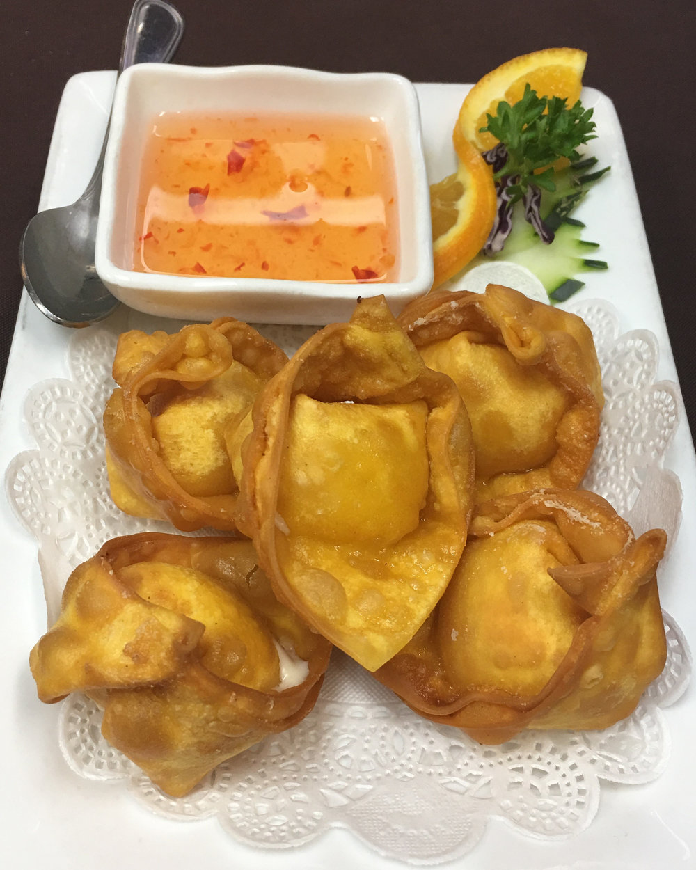 Crab_Rangoon1.jpg