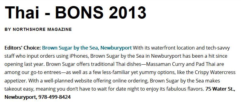 2013_BON_review.jpg