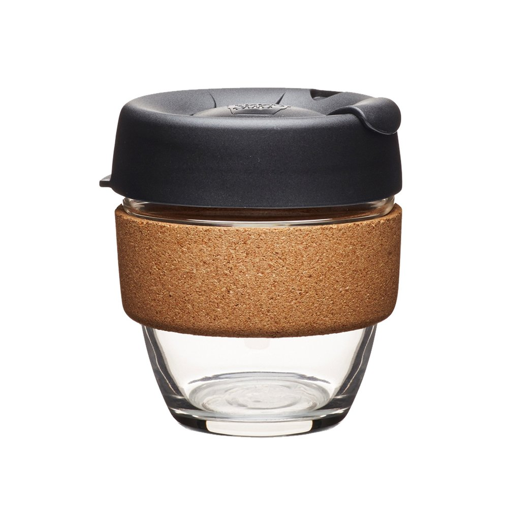 KeepCup_Espresso_Small.jpg