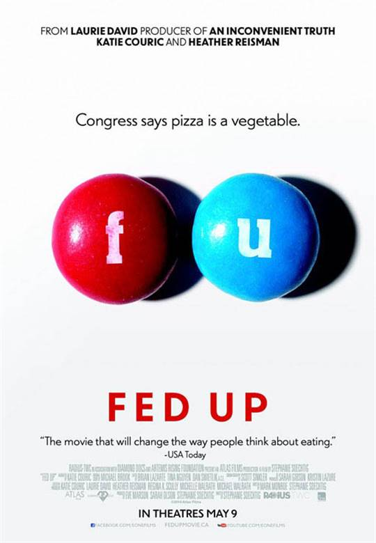 fed-up-5032.jpg
