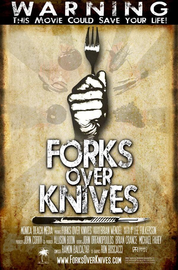 forks over.jpg