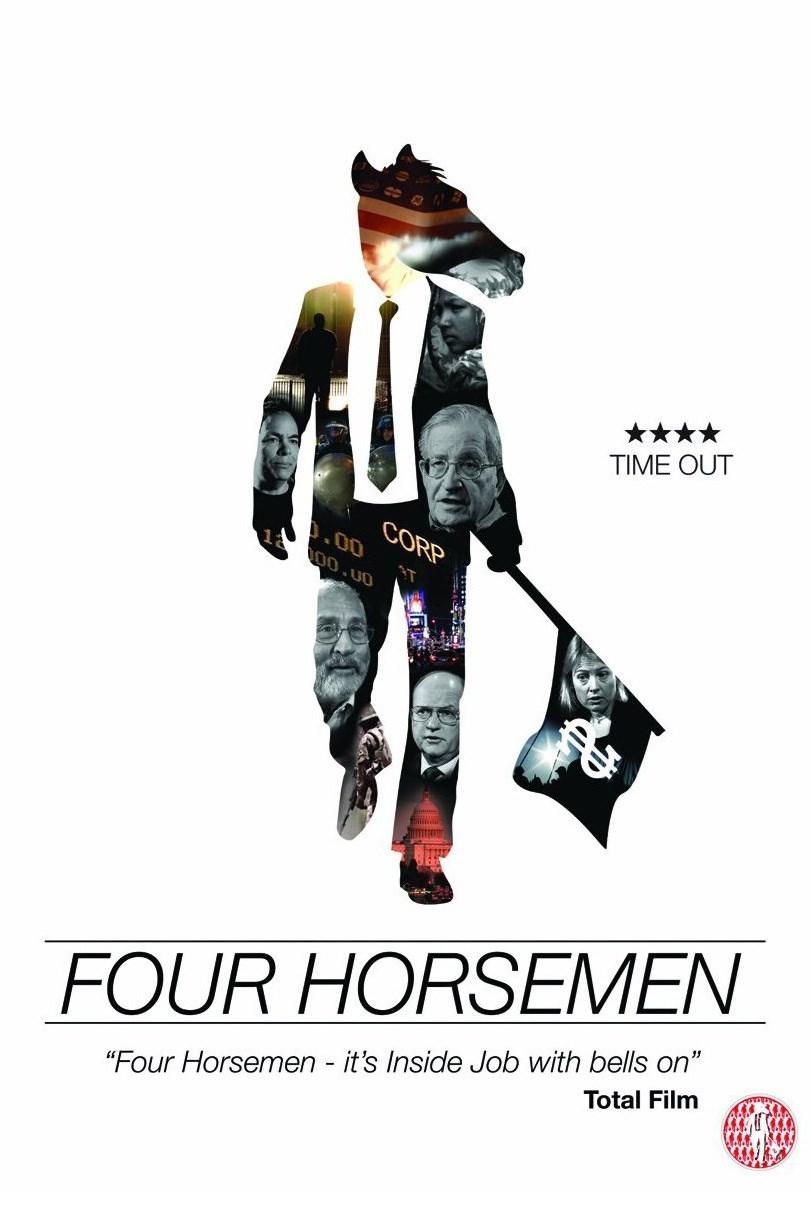 four-horsemen.27495.jpg
