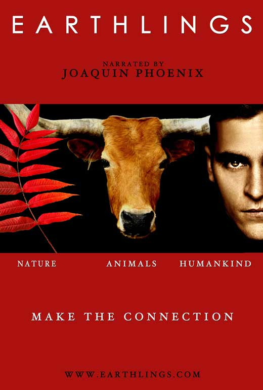 earthlings-movie-poster-2005-1020692541.jpg