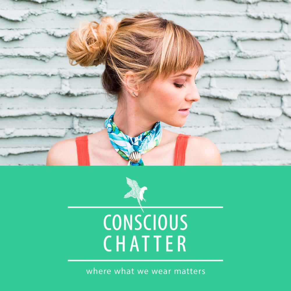 ConsciousChatter-albumcover5.jpg